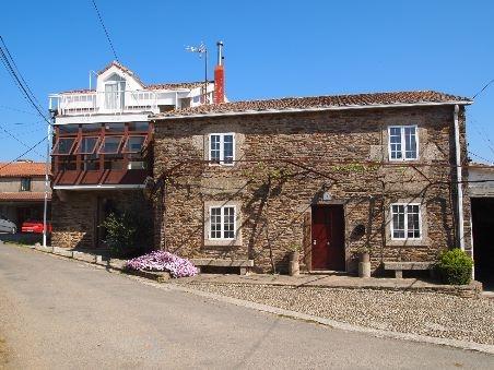 Casa Santaia web.jpg