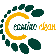 Camino Clean