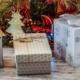 En navidad consumo responsable
